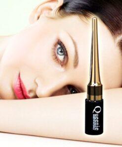 Bút kẻ mắt nước Queenie Glamour Star Eyeliner