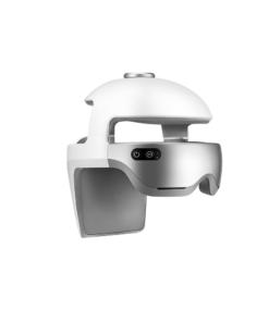 máy massage gắn đầu xiaomi momoda smart