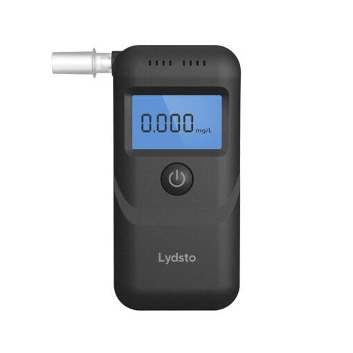 máy đo nồng độ cồn Xiaomi Lydsto HD-JJCSY01