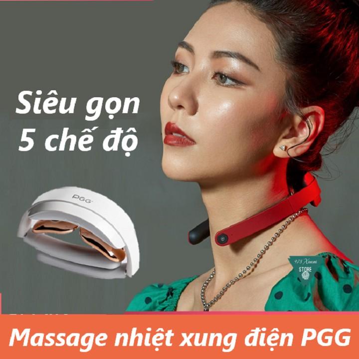 mua máy massage cổ ở đâu