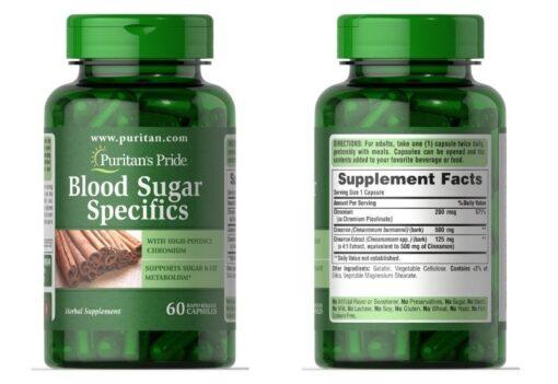 viên uống tiểu đường của mỹ