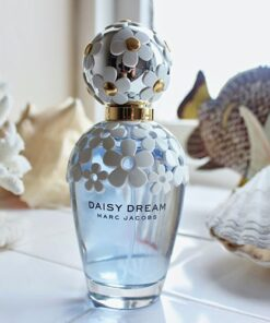 Nước Hoa Nữ Marc Jacobs Daisy Dream (For Women) EDT 100ml