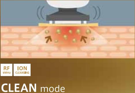 review máy Yaman 10T