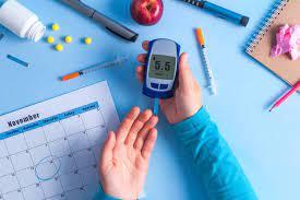 nutricare blood sugar giá bao nhiêu