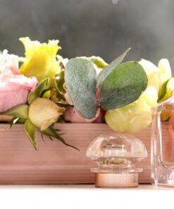 Nước Hoa Nữ Mon Guerlain Florale EDP 50 ml
